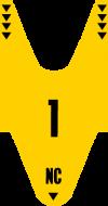 etiqueta1
